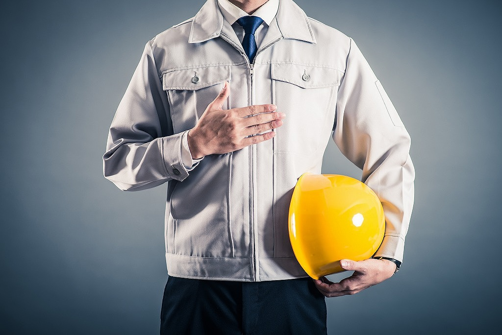 ご予算に応じた最適な素材・デザイン&機能性に優れた施工をご提供